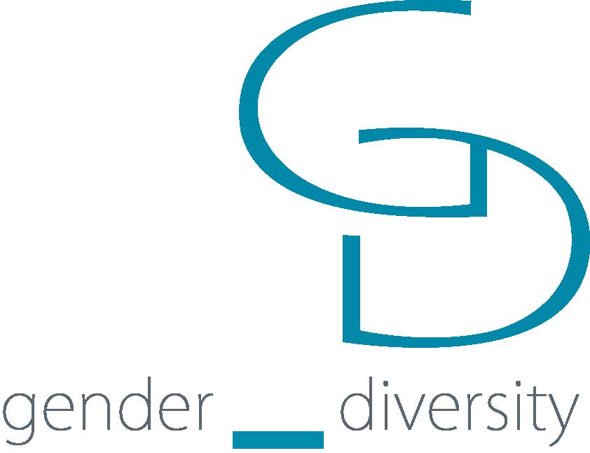 Logo des Fachverbands für gender_diversity-kompetente Bildung und Beratung e. V.